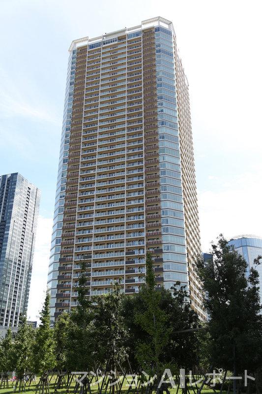 ザトヨスタワー