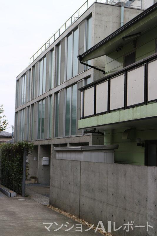 代田ハウス