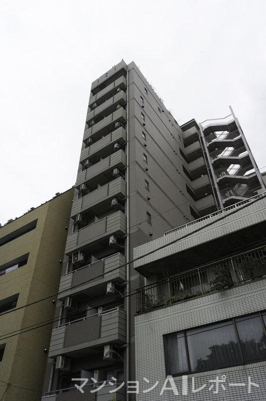 メインステージ日本橋箱崎2