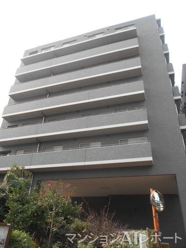 イッツ東京フォーサイトスクエア3番館