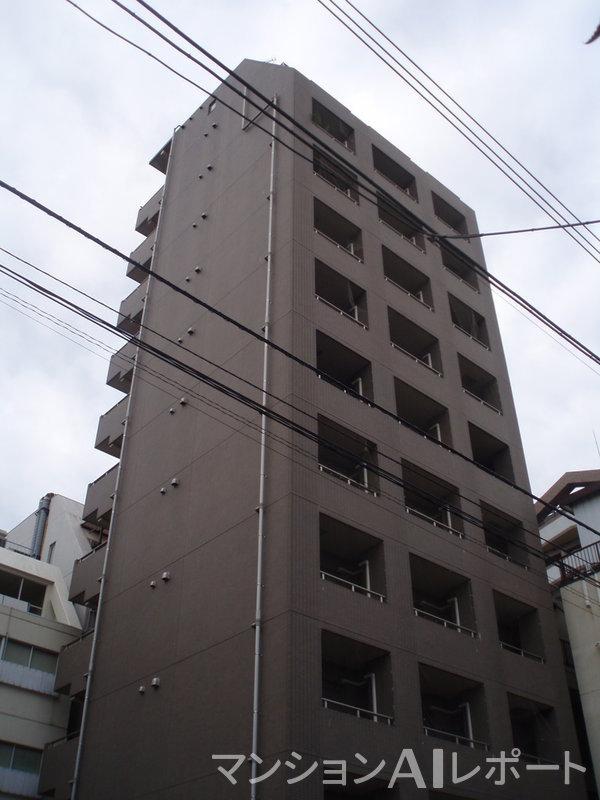 OLIO早稲田