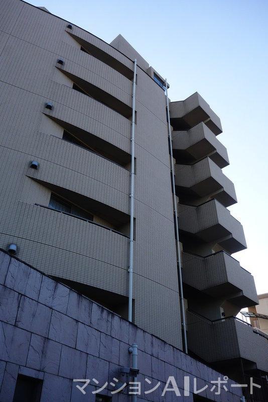 ランドール高円寺