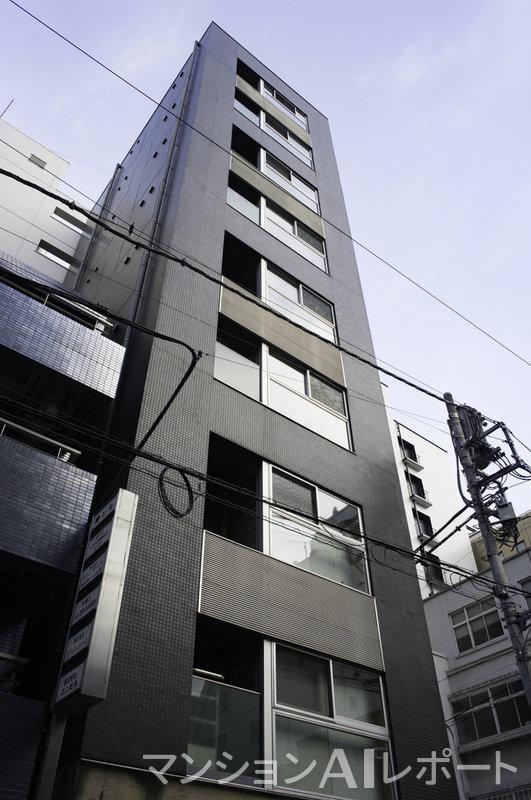 Apartment2122