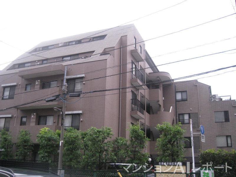 アデニウム文京本駒込