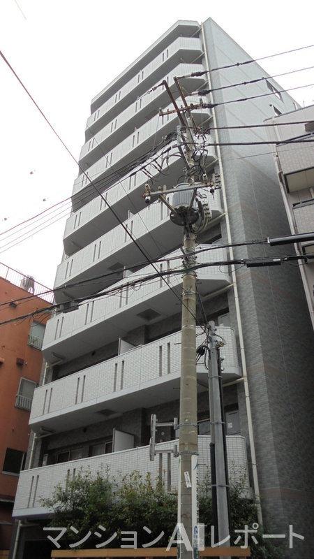 ハイパイン東京イースト