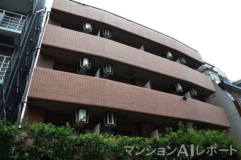 OLIO渋谷