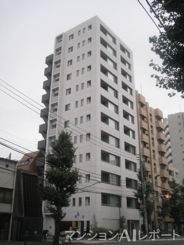 ウェリス文京本駒込