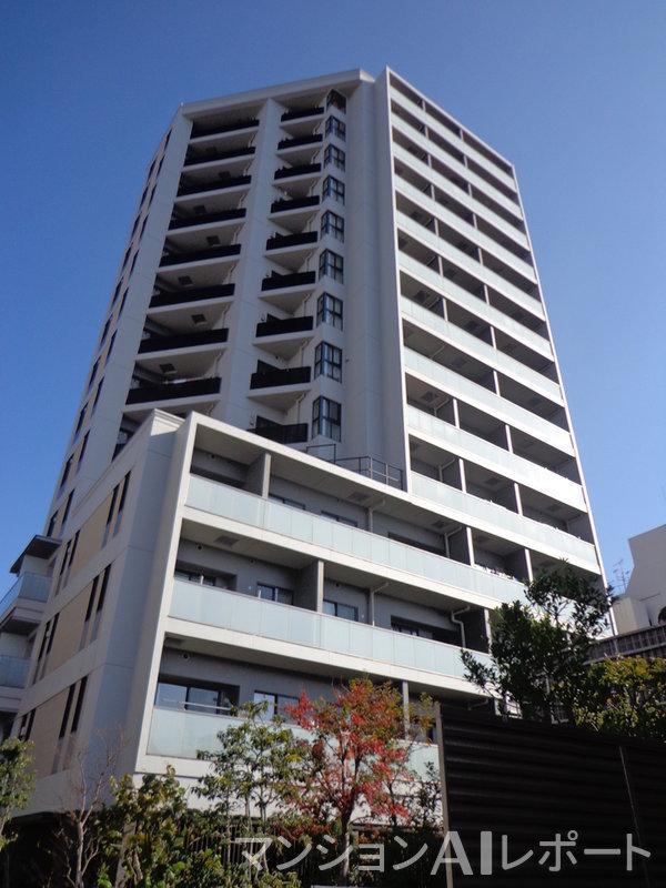 アトラス駒沢大学