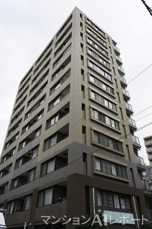プラハ東京八丁堀