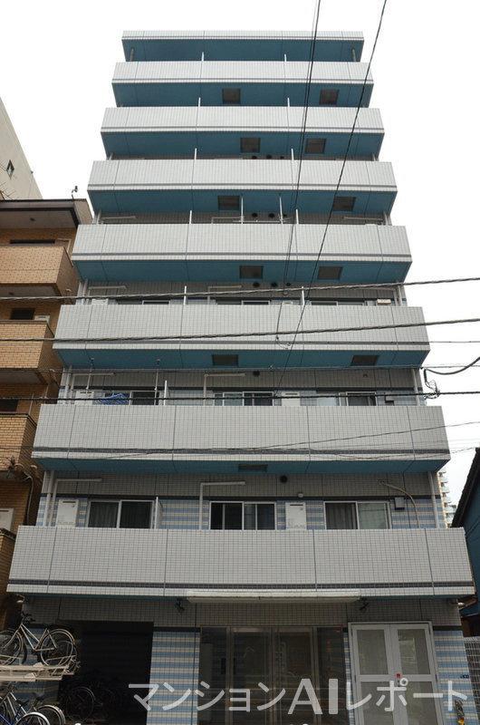 ブライズ東京CANAL