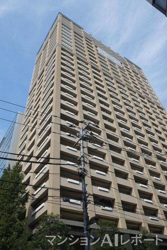 東京レジデンス千代田九段下